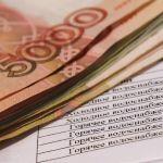 Глава ФАС: Двойная переплата за ЖКХ норма для россиян