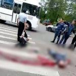 Следователи возбудили уголовное дело по факту жестокого убийства в Вязьме