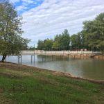 Социальные сети: в Соловьиной роще в Смоленске утонул подросток