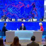 Главврач смоленской больницы, «прославившейся» на прямой линии с Путиным, был уволен за неспособность решать проблемы