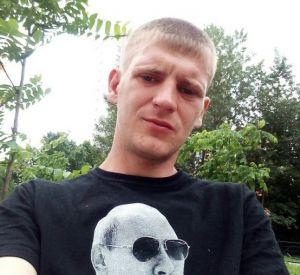 Под Смоленском объявили поиски молодого человека, который выехал из Москвы и не вернулся