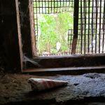 В Сафонове дети чуть не отравились ядом для крыс