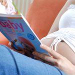 Чиновница посоветовала девушкам рожать вместо учебы