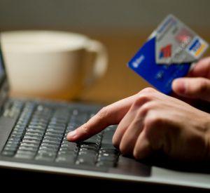 Студента вуза задержали за интернет-мошенничество