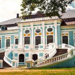 В Смоленской области откроется выставка, посвященная Михаилу Булгакову