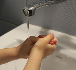 Не опять, а снова! В Смоленске более 20 домов могут остаться без горячей воды