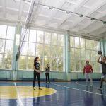 К началу учебного года обновят смоленские школы