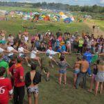 В Смоленске пройдет международный туристический фестиваль