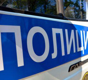 Труп пенсионера с ушибами нашли подъезде в Ярцевском районе
