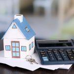 Озвучен комфортный уровень дохода для выплаты ипотеки