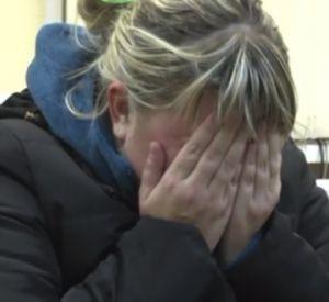 Безработная ярцевчанка устроила себе шопинг за чужой счет