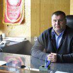 Председатель комитета по транспорту покидает свой пост