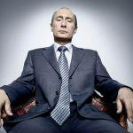 Президент России призвал повысить доходы граждан