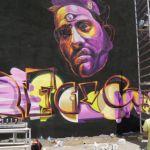 В областном центре состоится всемирный фестиваль уличного искусства «Meeting of Styles»