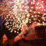 В Смоленске перенесли дату празднования Дня города