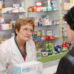 Фармацевт обозвала пациентку «тупой» и пожалела для неё препараты