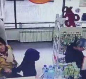 Жительницу Смоленска в аптеке обокрала покупательница