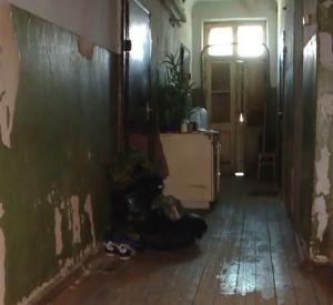 Видео: Жильцы двух домов останутся без удобств