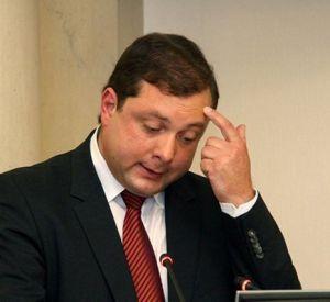 Губернатор Смоленской области предложил гражданам сообщить о проблемах города