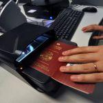 Смолянка получила кредитные деньги по ксерокопии чужого паспорта