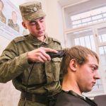 В Смоленске двух уклонистов от армии приговорили к штрафу