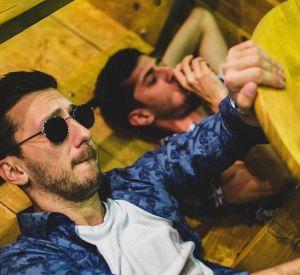 Резиденты Comedy Club зовут в Смоленск туристов (видео)