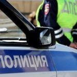 Смолянин отказался от медосвидетельствования и набросился с кулаками на полицейского