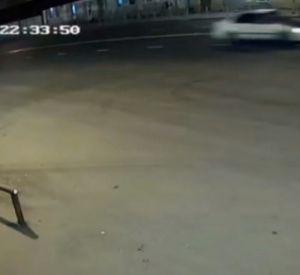 В Смоленске правоохранительные органы разыскивают очевидцев смертельного ДТП