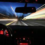 В России хотят снизить нештрафуемый лимит скорости