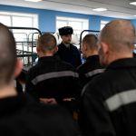 В Смоленской области водитель исправительной колонии арестован за взятку