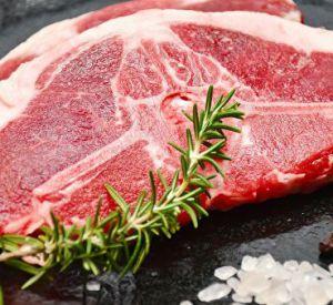 Цены на мясо в России снизятся