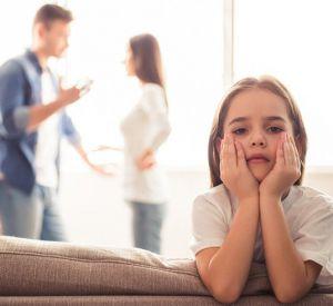 Президент России подписал закон о праве детей на жилье после развода родителей