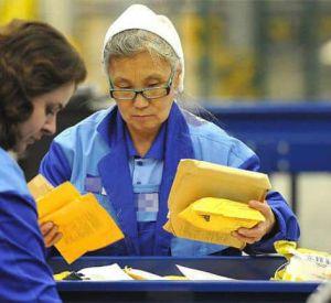 В Госдуму внесли проект об индексации пенсий работающим пенсионерам