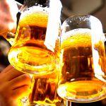 Пивовары попросили установить минимальную цену на пиво
