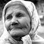 30-летний смолянин нагло отобрал деньги у 72-летней бабушки
