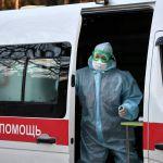 В России число зараженных коронавирусом увеличилось до 147 человек