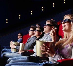 Смоленские кинотеатры могут закрыться на карантин