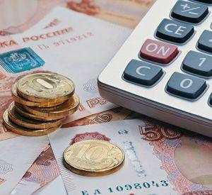 """""""Квадра"""" отменила начисление пени по платежам за отопление в Смоленске"""