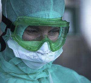 В городе атомщиков у медработника обнаружили коронавирус