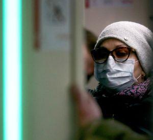 В починковских домах-интернатах опровергли сообщение о больных с коронавирусом