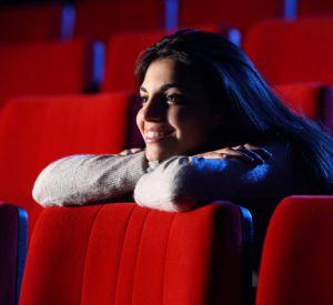 В Смоленске и области кинотеатры начнут работать с ограничениями