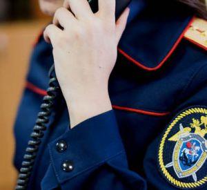 Следственный комитет России собирается возбудить уголовное дело в отношении смоленского судьи
