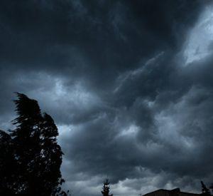 """""""Штормовое предупреждение"""". Прогноз погоды на субботу, 30 мая"""