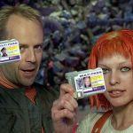 В России к концу лета разработают приложение для электронного паспорта
