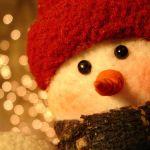 Почти две трети смолян сократят расходы на новогодний праздник