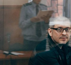 Бывший советник экс-губернатора Смоленской области приговорен к 12 годам колонии