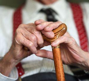 Депутаты Государственной думы предложили отказаться от повышения пенсионного возраста