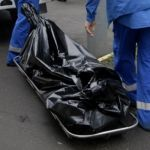 В Смоленской области следователи установят факты смерти 46-летней женщины