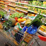 На сколько подорожали продукты в Смоленкой области