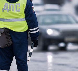 «Куда уезжаешь? Стой!». Жители области обвинили сотрудников ДПС в коррупции
